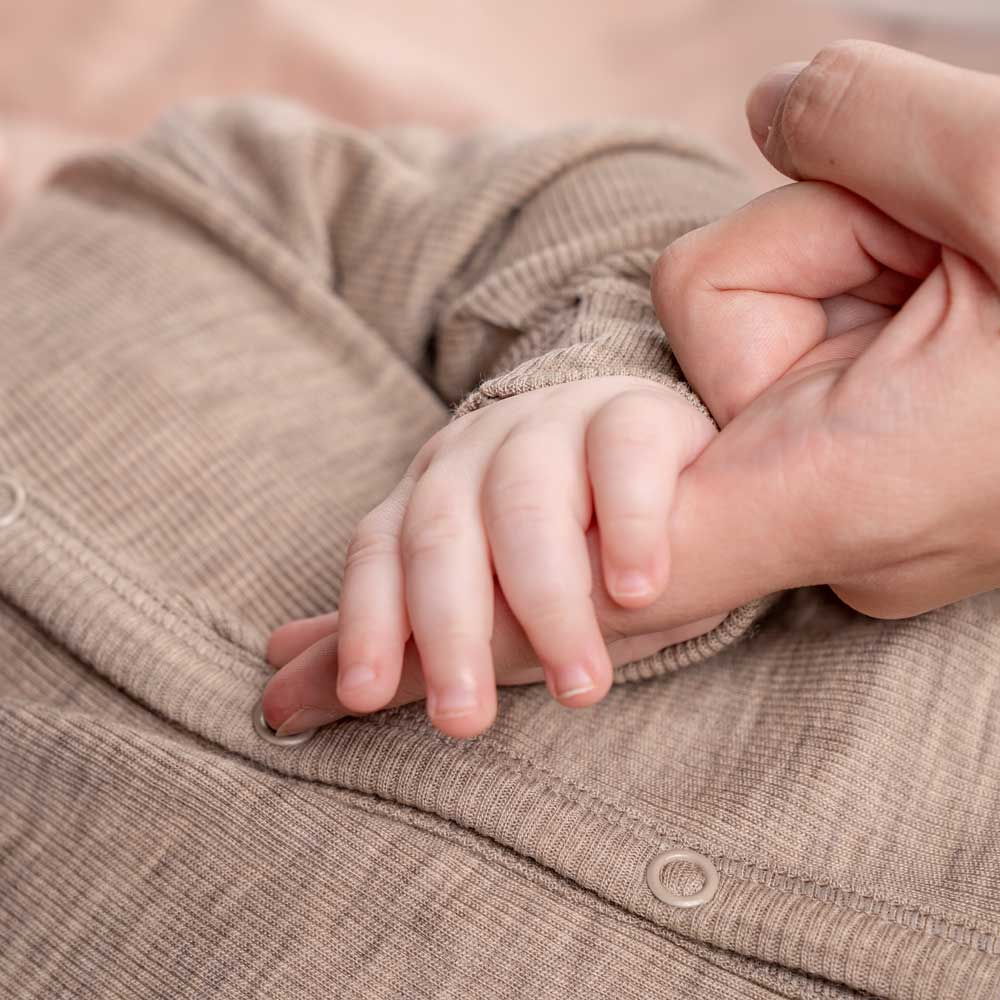 kolik og spædbarnskolik