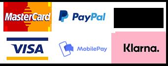 Zahlungsmöglichkeiten Membantu